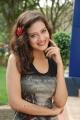 Pathayiram Kodi Heroine Madalasa Sharma Cute Stills