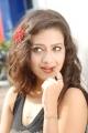 Madalasa Sharma New Stills in Pathayiram Kodi