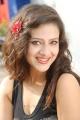 Pathayiram Kodi Actress Madalasa Sharma Hot Stills