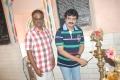 Pathayiram Kodi Movie Launch