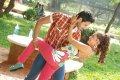 Pathayiram Kodi Movie Stills