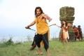 Pathinaindham Nootrandu Uraivaal Movie Stills
