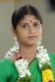 Pathinettan Kudi Ellai Aarambam Movie Photo Gallery