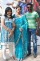Pathirama Pathukkunga Team Interview Stills