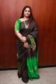 Producer Ameena Hussain @ Pathungi Paayanum Thala Audio Launch Stills