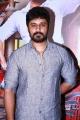 Actor Michael Thangadurai @ Pathungi Paayanum Thala Audio Launch Stills
