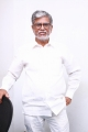 SA Chandrasekar @ Pathungi Paayanum Thala Audio Launch Stills