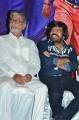 SA Chandrasekar, T Rajendar @ Pathungi Paayanum Thala Audio Launch Stills