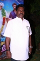 Vela Ramamoorthy @ Pathungi Paayanum Thala Audio Launch Stills