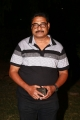 RNR Manohar @ Pathungi Paayanum Thala Audio Launch Stills