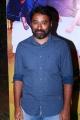 Director Moses Muthupandi @ Pathungi Paayanum Thala Audio Launch Stills
