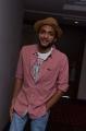 Nassar son Luthfudeen Baasha @ Pattanathil Bhootham Drama Press Meet Stills