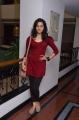 Pattanathil Bhootham Drama Press Meet Stills