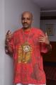 Blaaze @ Pattanathil Bhootham Drama Press Meet Stills