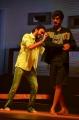 Luthfudeen Baashaa, Manobala @ Pattanathil Bhootham Stage Drama Show Stills