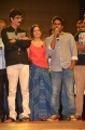 Pattanathil Bhootham Stage Drama Show Stills