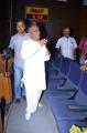 Ilaiyaraja @ Pattanathil Bhootham Stage Drama Show Stills