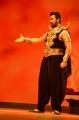 Prasanna @ Pattanathil Bhootham Stage Drama Show Stills