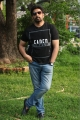 Actor JD Chakravarthy @ Pattarai Movie Press Meet Photos
