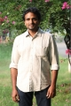 Director Peter Allvin @ Pattarai Movie Press Meet Photos