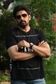 Hero JD Chakravarthy @ Pattarai Movie Press Meet Photos