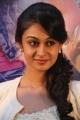 Actress Aishwarya Arjun at Pattathu Yaanai Audio Launch Stills