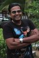 John Vijay @ Pattathu Yaanai Audio Launch Photos