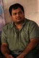S.Thaman at Pattathu Yaanai Audio Launch Photos