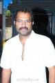 Pattathu Yanai Movie Launch Stills