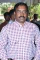 Producer Michael Rayappan at Pattathu Yaanai Movie Launch Stills