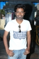 Actor Jagan at Pattathu Yaanai Movie Launch Stills