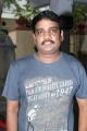 Director Boopathy Pandian at Pattathu Yaanai Movie Launch Stills