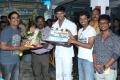 Pattathu Yaanai Movie Launch photos