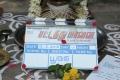 Pattathu Yaanai Movie Launch Stills
