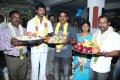 Pattathu Yanai Movie Launch photos