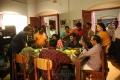 Pattathu Yaanai Movie Shooting Spot Stills