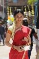 Actress Aishwarya Arjun in Pattathu Yaanai Tamil Movie Stills