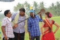 Pattathu Yanai Movie Photos