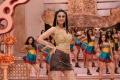 Actress Aishwarya Arjun in Pattathu Yanai Movie Photos
