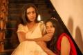 Akshaya, Meenal in Pattikattu Mappillai Movie Stills
