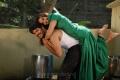 Pattikattu Mappillai Movie Hot Stills