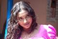 Actress Akshaya in Pattikattu Mappillai Movie Stills