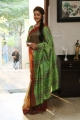 Actress Chaya Singh in Pattinapakkam Movie Stills