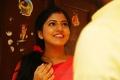 Actress Anaswara Kumar as Mithra in Pattinapakkam Movie Stills