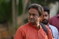 Actor MS Baskar in Pattinapakkam Movie Stills