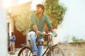 Actor Kalaiyarasan as Vetri in Pattinapakkam Movie Stills