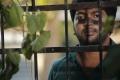 Actor Kalaiyarasan in Pattinapakkam Movie Stills