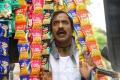 Actor Charlie in Pattinapakkam Movie Stills