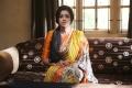 Actress Chaya Singh as Sheeba in Pattinapakkam Movie Stills