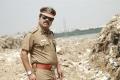 Actor Yog Japee as Sathya in Pattinapakkam Movie Stills